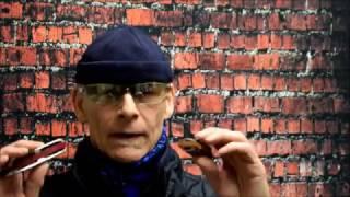 Hohner Marine Band Vs Golden Melody harmonica comparison