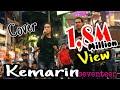 KEMARIN 🔥(SEVENTEEN) Cover Cewek Cantik Dari Sabah
