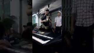 Nhạc Chế Ku Vàng 2018 - Đêm cuối của Hai Lượm