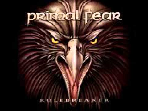Primal Fear.- The end is Near