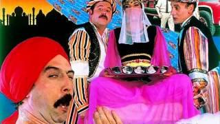 El embajador de la india canción MP3