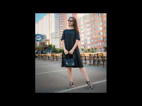 Женская одежда . Lady L . Краснодар