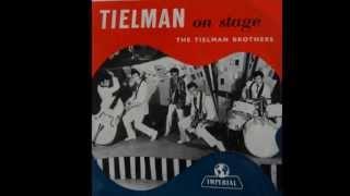 Tielman Brothers - O Sole Mio