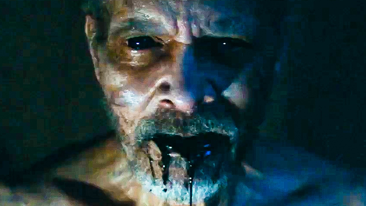 It Comes At Night Watch Online