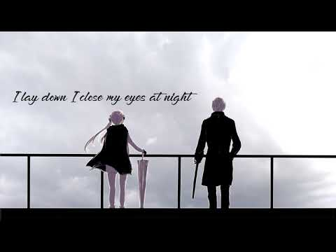 ARASH feat Helena - ONE DAY (Nightcore)