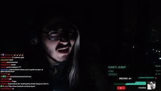 Kendine Müzisyen - Ben Böyleyim (Cover - Twitch Canlı) Video