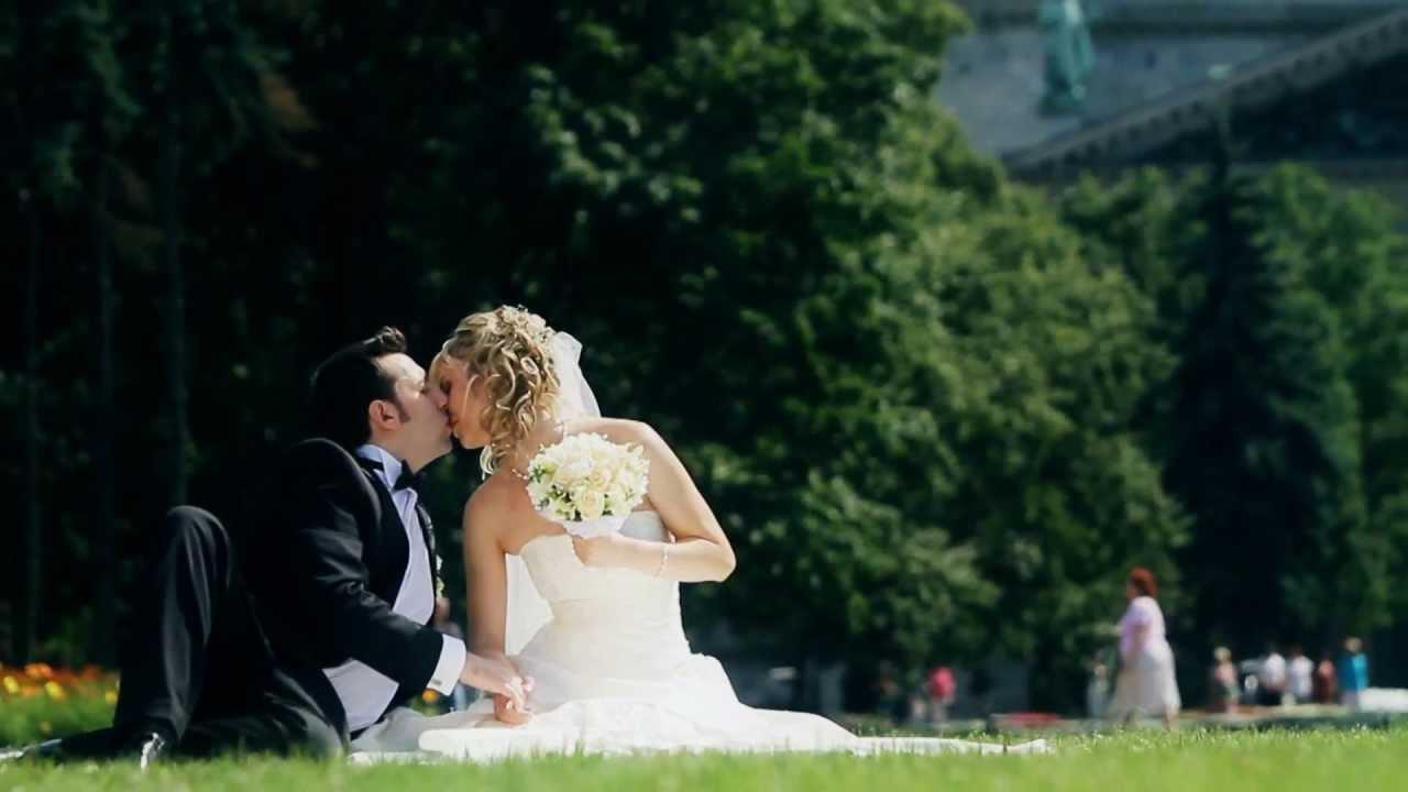 тампон, кровь, самое классная свадьба видео шоколадные