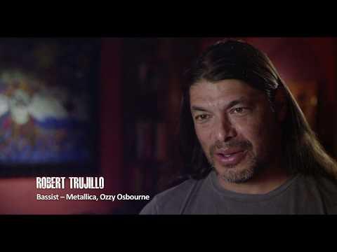 RUMBLE Web Exclusive: The Incomparable Randy Castillo