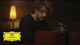 Rui Massena – Abandoned Piano (from World Piano Day, 2021)