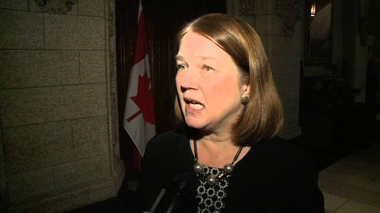 VIDEO: 'No need for concern' says Health Minister about transmission of the Zika Virus in Canada