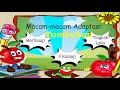 Adaptasi Penyesuaian Diri Tumbuhan Terhadap Lingkungan  Mp3 - Mp4 Download