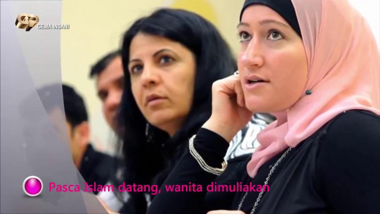 arabic language angelika neuwirth - 1024×576
