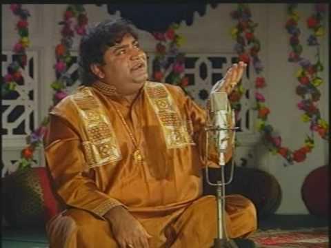 Download kalam-e-bahu badar miandad qawwal part 3