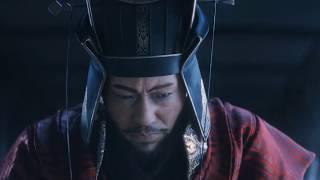 KiberMa 54. adás: Total War: Three Kingdoms bemutató