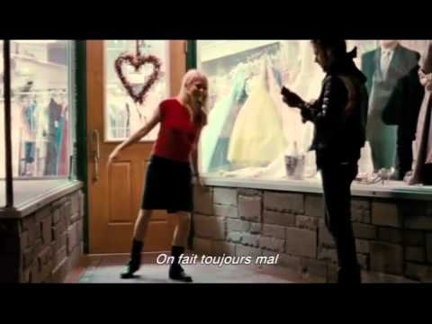 Blue Valentine  Bandeannonce  VOST