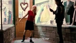 Blue Valentine - Bande-annonce - VOST