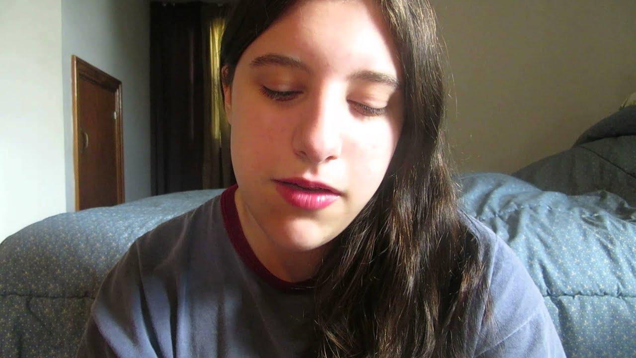 Bonnie Wright (born 1991),Draft:Melissa Masi Porno movies Steve Braun,Brittany Noon LCA