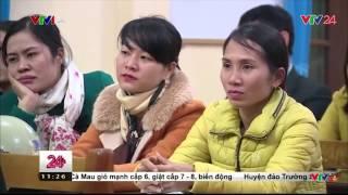 Kéo vợ - Khi phong tục bị biến tướng thành hủ tục | VTV24