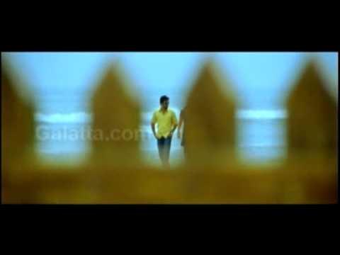 Muran  Idhu Varai Full Video