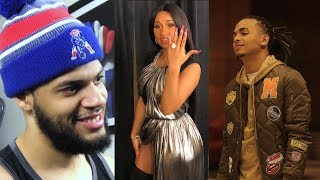 Ozuna   La Modelo Ft Cardi B ( Video Oficial )   Reaccion   Yo Soy JayCee B
