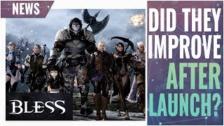 Monster Hunter movie, Bless Online launching, Tokyo Ghoul mobile game & more! - Gaming News