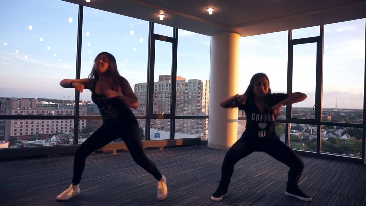 """Alsko """"closer"""" - the chainsmokers 