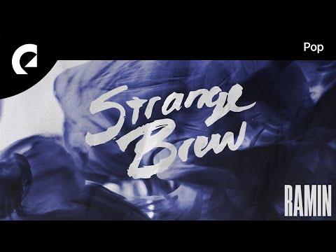 Ramin - Strange Brew