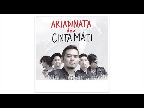 Cover Lagu #CintaMati: ARIADINATA DAN CINTA MATI HITSLAGU