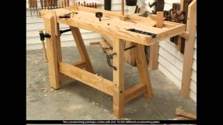 """Click this link to get 16000 WOODWORKING PLANS"" http://bit.do/WoodWorkingPlans Subscribe to the channel: ..."