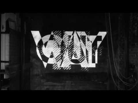 Moiré - Lost You (ft. DRS)