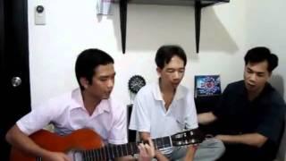 Tinh Yeu Thien Chua