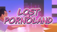 Lost in Pornoland   Complete Series   Br. Wael Ibrahim