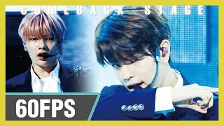 Baixar 60FPS 1080P | Stray Kids (스트레이 키즈) - Double Knot  Show! Music Core 20191012