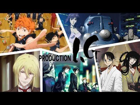 Predavanje Production IG (Mitsuhisa Ishikawa) v Ljubljani [29-09-2012]