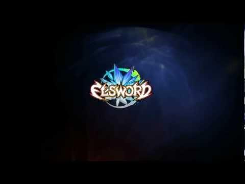 Elsword Hamel Preview [Trailer]