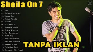SHEILA ON 7 FULL ALBUM TANPA IKLAN