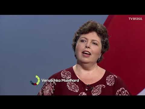 Ciclo Movimento de Câmera de Villa-Lobos com Veruscha Mainhard e Flávio Augusto