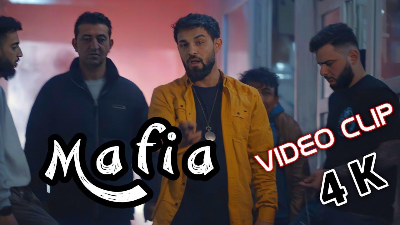 Download Balkesh 08 - mafia mafia (official video 4k) allbom08 track:04