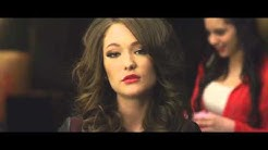 Kira Isabella - Quarterback (Music Video) - Alternative Ending