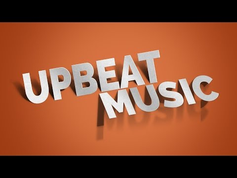 Free Background Music 02: Versatile (upbeat with jazz, electronic, rock and reggae elements)