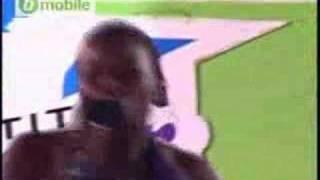 KSS 2007 Finals- Part 12 of 21