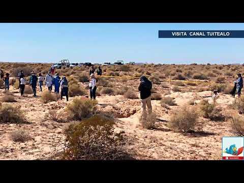 Hallan 13 Cuerpos En Puerto Peñasco, Sonora