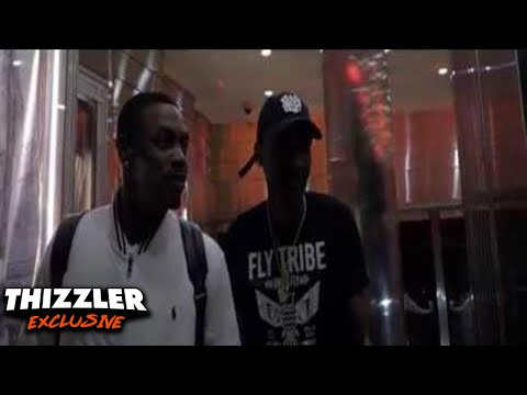 DB Tha General x Kurt Diggler - Brother Brother (Exclusive Music Video) || Dir. Anthony Jackson