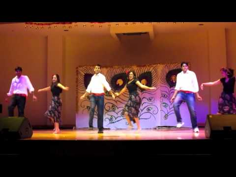 senorita-|-znmd-|-bollywood-dance