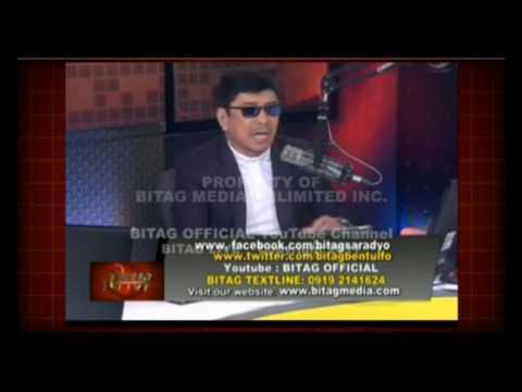 """Walang katiyakan! """"War on Illegal Gambling"""" ng PNP"""