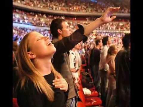 Ven Espíritu Santo - Renovación Carismática Católica