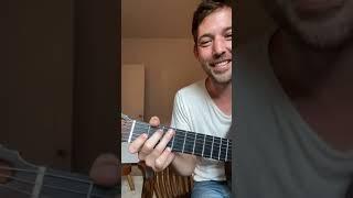 Robin Pecknold's Shore IG Live 9/30/2020 (Guitar + Piano Tutorials)