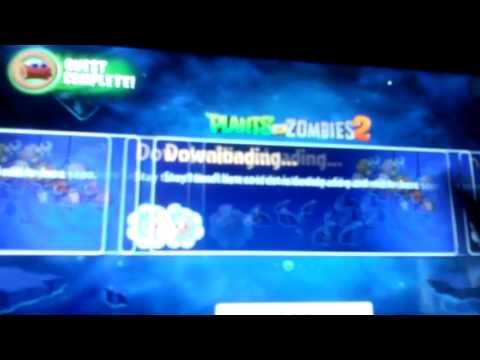 Обзор чита на растение против зомби 2