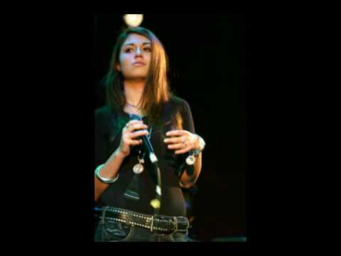Gabriella Cilmi - Warm This Winter - New Christmas Song!
