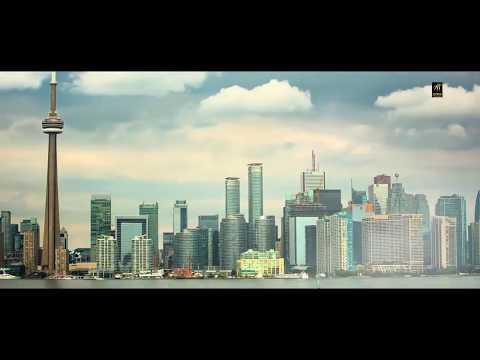 Teaser   Just Listen   Sidhu Moose wala feat. Sunny Malton  Byg bird   Releasing on 5th Jan. 